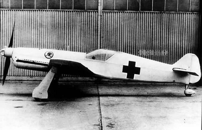 Škoda-Kauba-SK-257